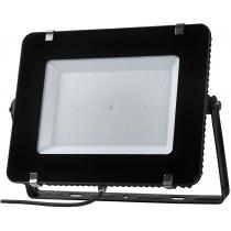 Прожектор світлодіодний DELUX_FMI 10 LED_200Вт_6500K_IP65