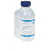 Тонер Spheritone для Epson AcuLaser C900/C1900, Minolta MC 2400/2450 бутель 130г Cyan (TB79C)