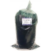 Тонер WWM для HP LJ 1010/1200/1320 мішок 10кг Black (TB54-3)