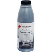 Тонер SCC для HP LJ Pro M203/M227/M230 бутель 120г Black (TRHM203-120B-OS)