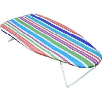 Дошка для прасування TABLE TOP VILAND 34 х 75 см