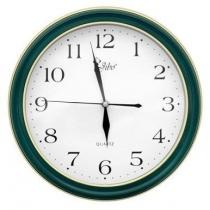 Годинник настінний JIBO LC000-1700-1