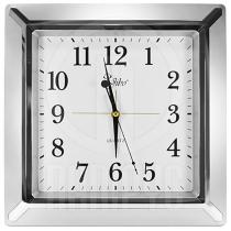Годинник настінний JIBO PW012-1700-2