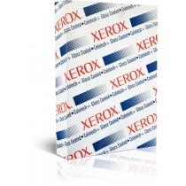 Папір XEROX Colotech+ Gloss Coated A4 170 г/м2, 400 арк. (0342)