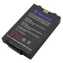 Літій-полімерний акумулятор 3800mAh для PT60