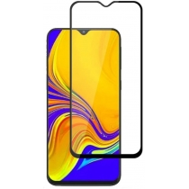 Захисне скло T-PHOX Glass Screen (CP+ FG) for Samsung A20/A205 Black
