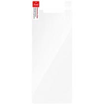 Захисна плівка Samsung А730 - GP-A730WSEFAAA Flim (Clear)