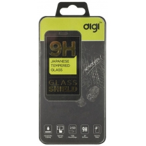 Захисне скло DiGi Glass Screen (9H) for iPhone 4/4S