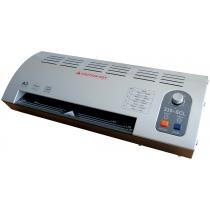 Ламінатор SG-330SCL