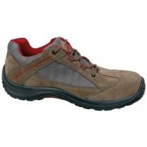 Взуття, кросівки, VIAGIS1P, сірий/черв 41