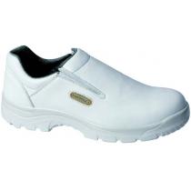 Взуття, туфлі, ROBION3 S2,біл кол,р 45