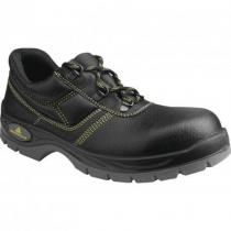 Взуття, туфлі, JET2 S1P, чорн, р.36