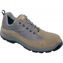 Взуття, кросівки, RIMINI 2 S1P, р.39, сірі