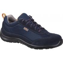 Взуття, кросівки, COMO S1P р.41, темно-синій