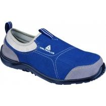 Взуття, кросівки, MIAMIS1P, р.35, синьо - сірий