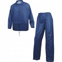 Костюм EN400, т. синій, р. XL