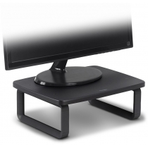 Підставка під монітор Kensington SmartFit® Height Adjustable Monitor Stand Plus