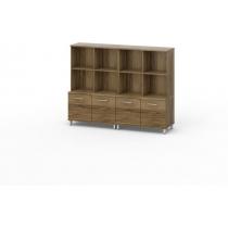 Комплект меблів, Джет, J17