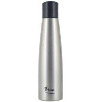 Т/Кружка RINGEL Prima metalic 0.5л шампань