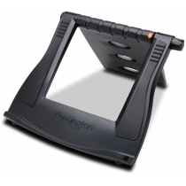 Підставка під ноутбук Kensington SmartFit® Easy Riser™ Laptop Cooling Stand  (Підставка Smartfit)