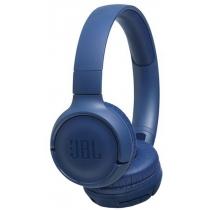 Гарнітура JBL T500BT Blue