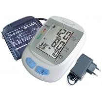 Тонометр, автоматичний вимірювач тиску Longevita ВР-103