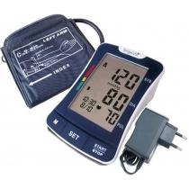 Тонометр, автоматичний вимірювач тиску Longevita ВР-1307