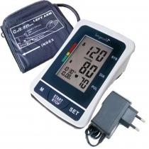 Тонометр, автоматичний вимірювач тиску Longevita BP-1305