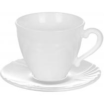 Сервіз чайний LUMINARC CADIX, 12 предметів