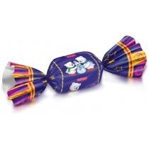Новорічний подарунок Чарівна цукерка ВКФ 356г, Roshen №6