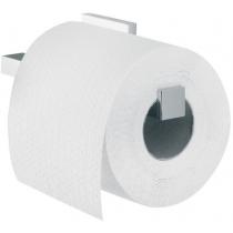 Папір туалетний 2 шари PRO service Comfort в рулонах 15 м 48 шт 1 ящик