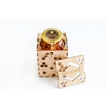Подарунковий мед