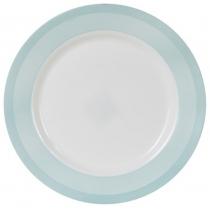 Тарілка LUMINARC BANQUISE /26 см/обід.