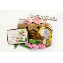 Медовий подарунковий набір SWEET HOLIDAY TWIN #2