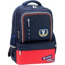 Рюкзак шкільний 16