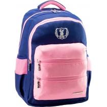 Рюкзак шкільний 17