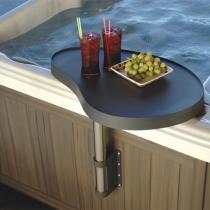 Міні-столик