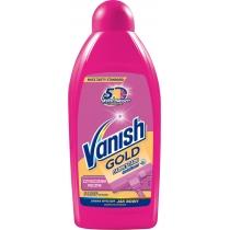 Засіб для ручного чищення килимів  VANISH 100 мл