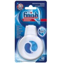 Освіжувач для посудомийних машин FINISH