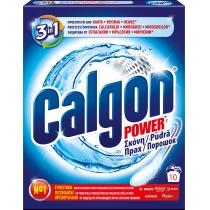 Засіб для пом'якшення води в пральних машинах Calgon 3 в 1 500 г