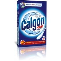 Засіб для пом'якшення води в пральних машинах Calgon 3 в 1 1кг