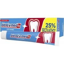 Зубна паста Blend-a-med