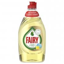 Засіб для миття дитячого посуду FAIRY 450мл