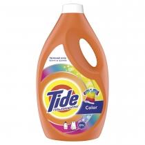 Гель для прання Tide Color 2,750 л