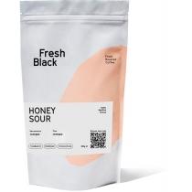 Кава в зернах Black Бленд HONEY SOUR 200 г
