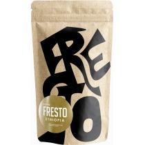 Кава в зернахFresto Ethiopia1 кг