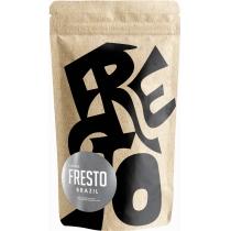 Кава в зернахFresto Brazil1кг