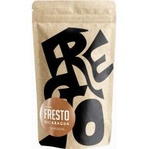 Кава в зернахFresto Nicaragua1кг