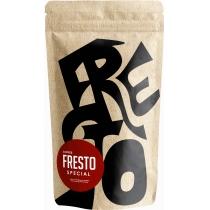 Кава в зернахFresto Special1кг