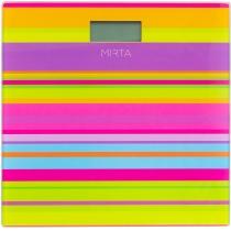 Ваги напольні MIRTA SB-3121